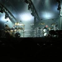 Drum Duet