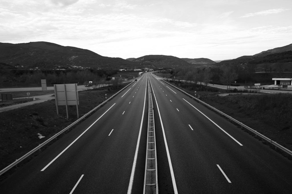Autoroute A51