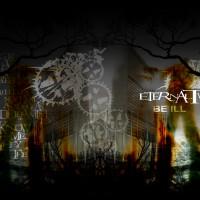 Eternal Twilight - Be Ill