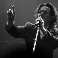 Marillion - Steve Hogarth